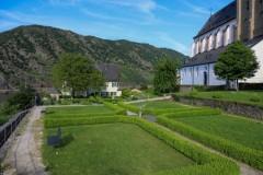 Pfarrgarten-Oberwesel-9411