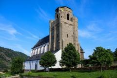 Pfarrgarten-Oberwesel-9412