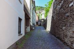 Stadtgarten-Oberwesel-9583-2