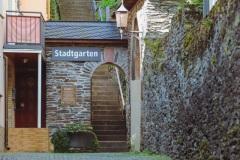 Stadtgarten-Oberwesel-9585-2